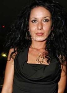 Francesca Tardani