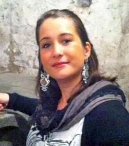 Selenia Quintarelli
